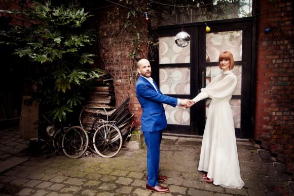 A Stylish Wedding in Salford (c) Elisabeth Kurtis (19)
