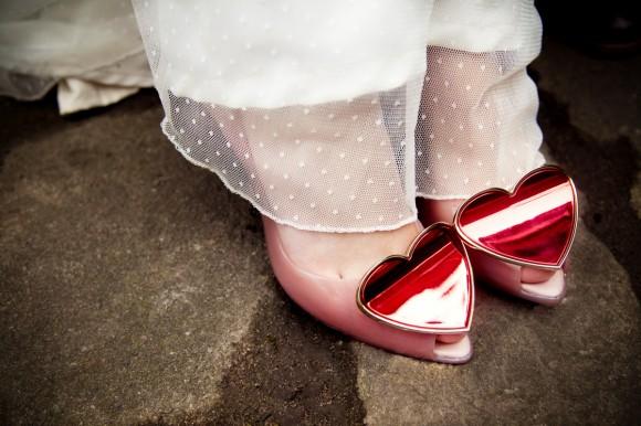 A Stylish Wedding in Salford (c) Elisabeth Kurtis (20)