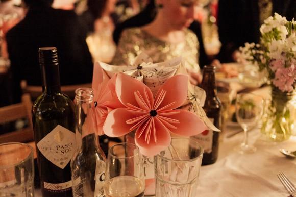 A Stylish Wedding in Salford (c) Elisabeth Kurtis (33)