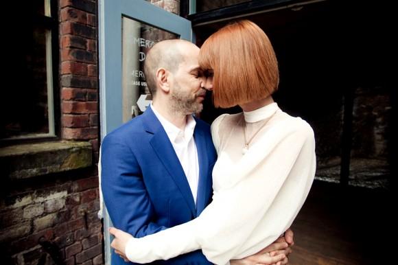 A Stylish Wedding in Salford (c) Elisabeth Kurtis (42)
