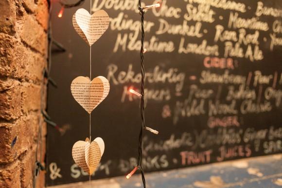 A Stylish Wedding in Salford (c) Elisabeth Kurtis (44)