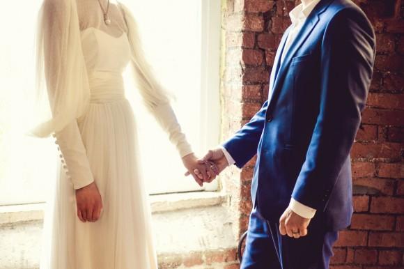 A Stylish Wedding in Salford (c) Elisabeth Kurtis (5)