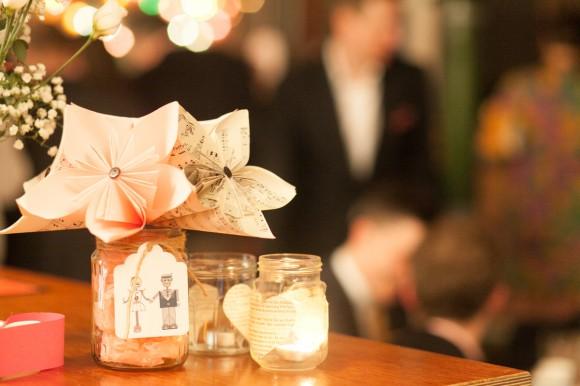 A Stylish Wedding in Salford (c) Elisabeth Kurtis (50)