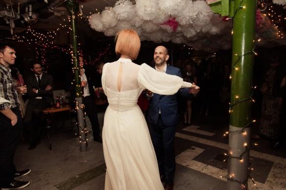 A Stylish Wedding in Salford (c) Elisabeth Kurtis (57)