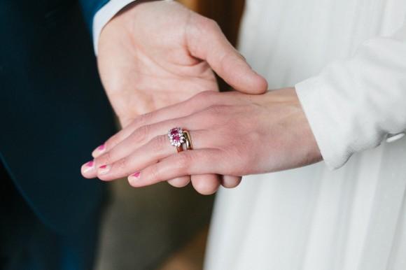 A Stylish Wedding in Salford (c) Elisabeth Kurtis (7)