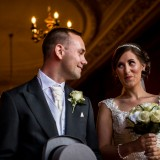 A pastel blue wedding at Thornton Manor (c) Matt Parry Photography (23)