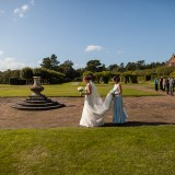 A pastel blue wedding at Thornton Manor (c) Matt Parry Photography (35)