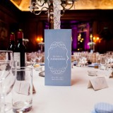 A pastel blue wedding at Thornton Manor (c) Matt Parry Photography (43)