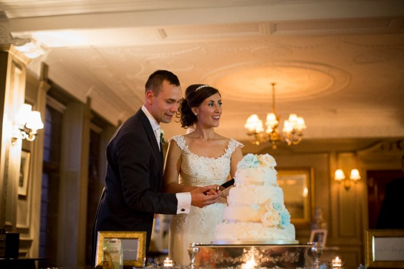 A pastel blue wedding at Thornton Manor (c) Matt Parry Photography (70)