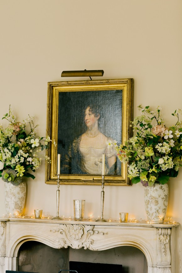 An Elegant Wedding at Iscoyd Park (c) Jo Bradbury Photography (1)