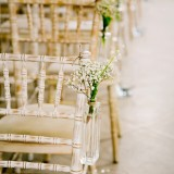 An Elegant Wedding at Iscoyd Park (c) Jo Bradbury Photography (16)