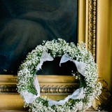 An Elegant Wedding at Iscoyd Park (c) Jo Bradbury Photography (21)