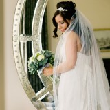 An Elegant Wedding at Iscoyd Park (c) Jo Bradbury Photography (29)