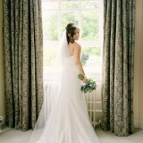 An Elegant Wedding at Iscoyd Park (c) Jo Bradbury Photography (35)