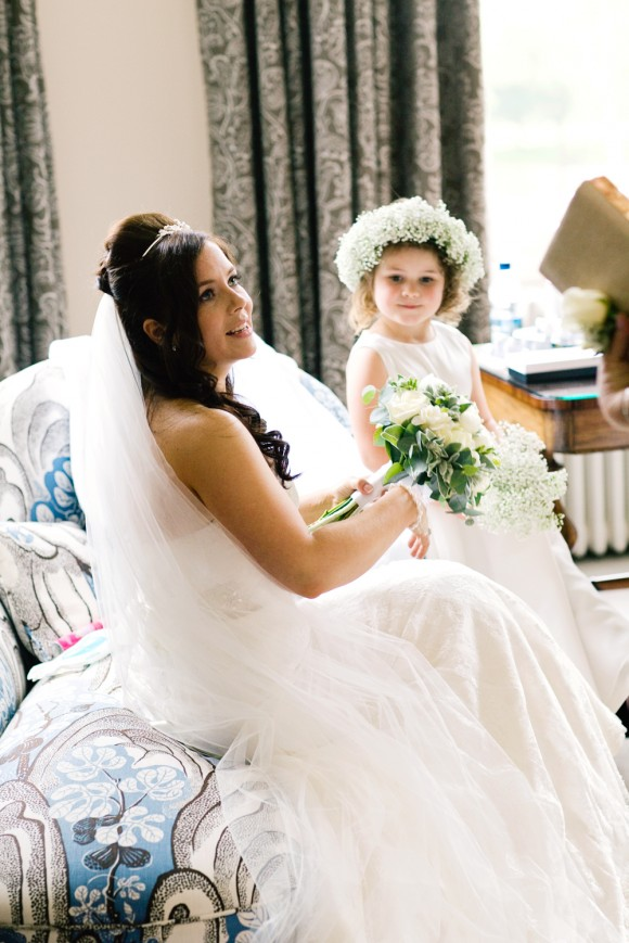 An Elegant Wedding at Iscoyd Park (c) Jo Bradbury Photography (40)