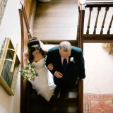 An Elegant Wedding at Iscoyd Park (c) Jo Bradbury Photography (43)