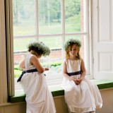 An Elegant Wedding at Iscoyd Park (c) Jo Bradbury Photography (46)