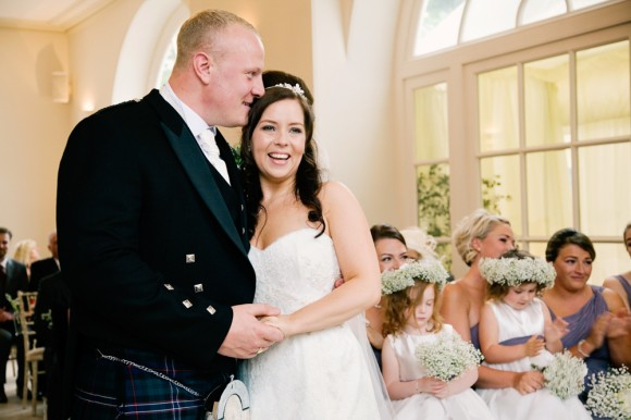 An Elegant Wedding at Iscoyd Park (c) Jo Bradbury Photography (47)