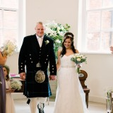 An Elegant Wedding at Iscoyd Park (c) Jo Bradbury Photography (48)