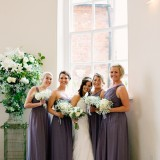 An Elegant Wedding at Iscoyd Park (c) Jo Bradbury Photography (49)