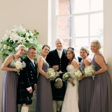 An Elegant Wedding at Iscoyd Park (c) Jo Bradbury Photography (50)