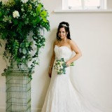 An Elegant Wedding at Iscoyd Park (c) Jo Bradbury Photography (54)