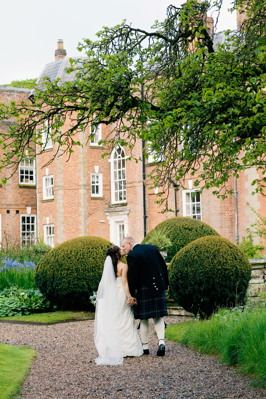 Villa fontelunga wedding