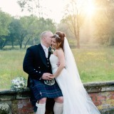 An Elegant Wedding at Iscoyd Park (c) Jo Bradbury Photography (59)