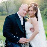 An Elegant Wedding at Iscoyd Park (c) Jo Bradbury Photography (60)