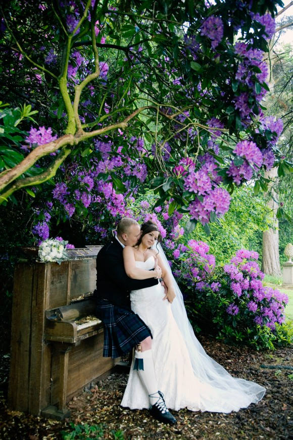 An Elegant Wedding at Iscoyd Park (c) Jo Bradbury Photography (63)