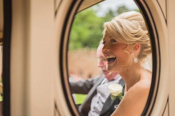 An Elegant Wedding at Peckforton Castle (c) Martin Hambleton Photography (22)