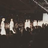 Barcelona Bridal Week  (17)