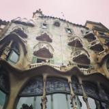 Barcelona Bridal Week  (19)