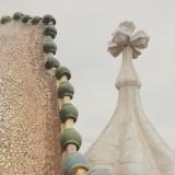 Barcelona Bridal Week  (20)