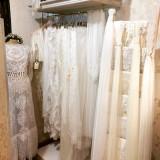 Barcelona Bridal Week  (4)