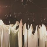 Barcelona Bridal Week  (5)