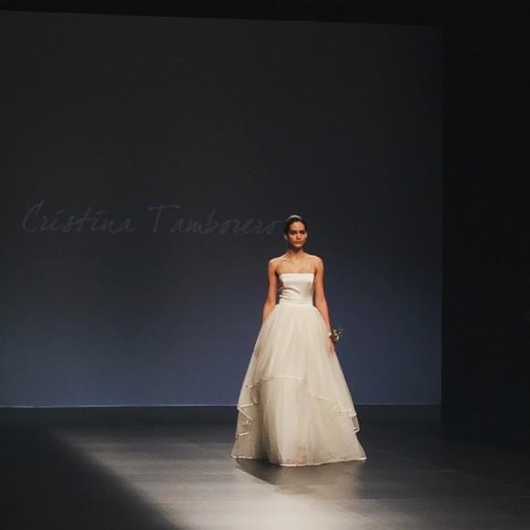 Cristina Tamborero (3)