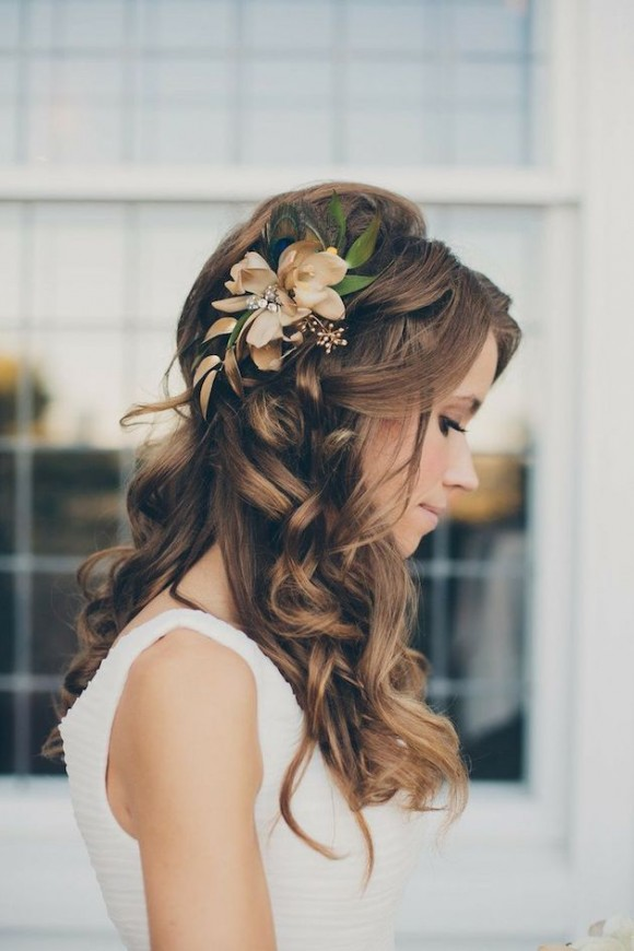 Found on bridalmusings.com, photography by Mango Studios