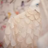 Lovebird Brides (c) Photography By Kathryn (38)