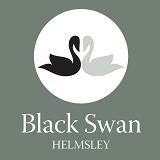 Black Swan Helmsley