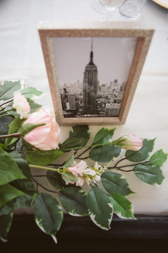 a New York themed wedding  in Lancaster (c) Jon Bird Photography (29)