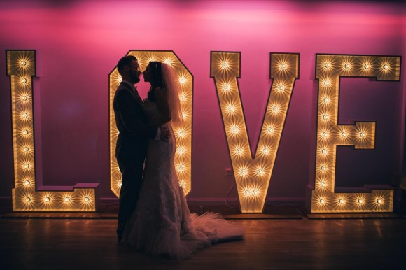 a New York themed wedding  in Lancaster (c) Jon Bird Photography (42)