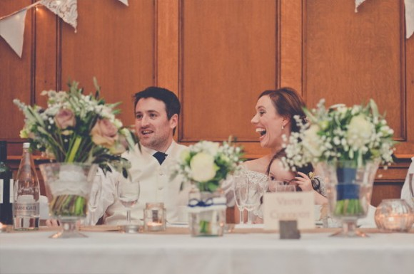 a cosy winter wedding at The Maynard (c) Kate Cooper Photography (39)