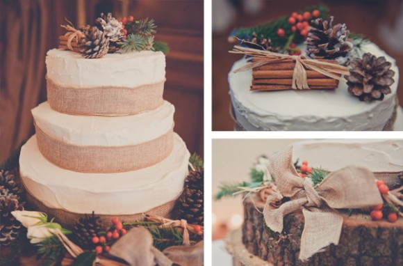 a cosy winter wedding at The Maynard (c) Kate Cooper Photography (47)