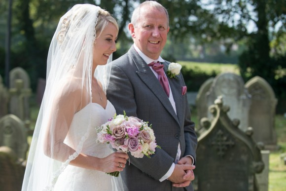 a pretty pink wedding at Nunsmere Hall (c) Pixsmiths Creative Photography (10)