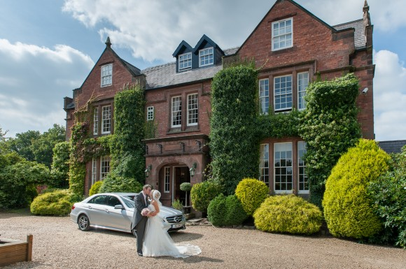 a pretty pink wedding at Nunsmere Hall (c) Pixsmiths Creative Photography (18)