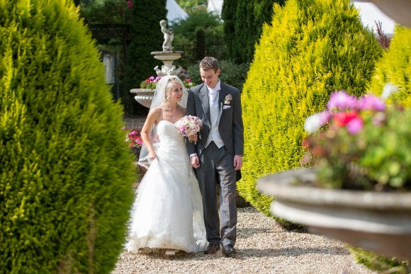 a pretty pink wedding at Nunsmere Hall (c) Pixsmiths Creative Photography (21)