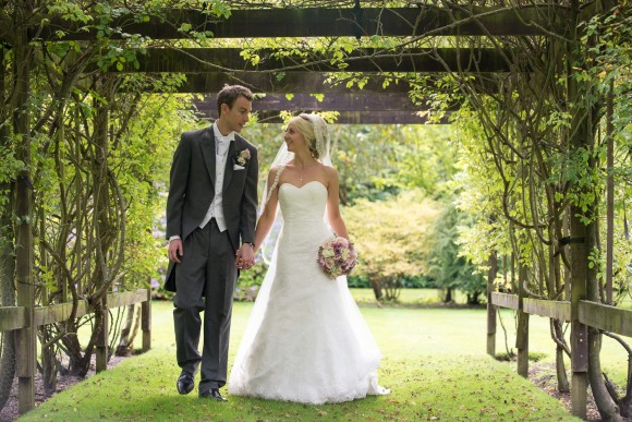 a pretty pink wedding at Nunsmere Hall (c) Pixsmiths Creative Photography (25)