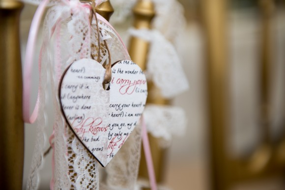 a pretty pink wedding at Nunsmere Hall (c) Pixsmiths Creative Photography (33)