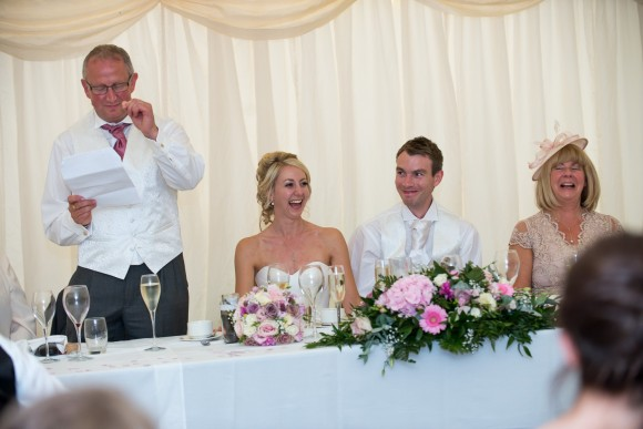 a pretty pink wedding at Nunsmere Hall (c) Pixsmiths Creative Photography (39)